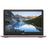 Ноутбук Dell Inspiron 5370
