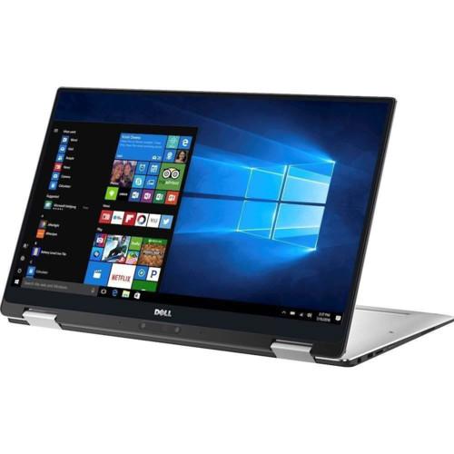Ноутбук Dell XPS 13 (9365-5492)
