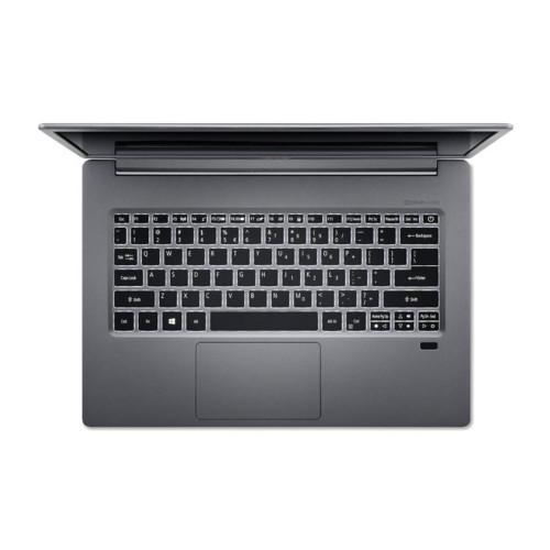 Ноутбук Acer Swift 5 Pro SF514-53T-7852 (NX.H7KER.007)