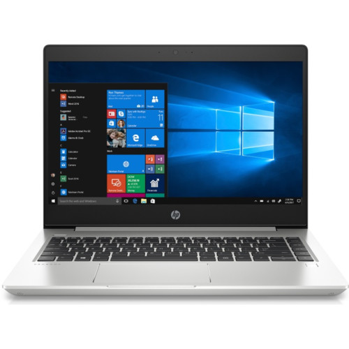 Ноутбук HP Probook 430 G6 (5PP38EA)