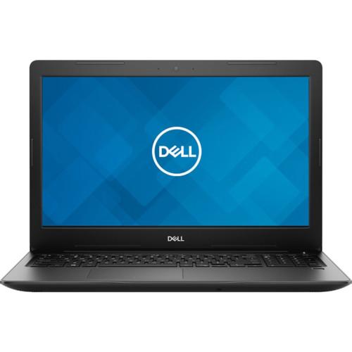 Ноутбук Dell Latitude 3590 (3590-5768)