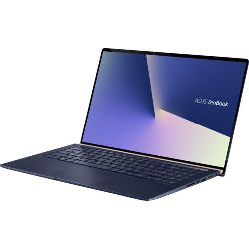Ноутбук Asus UX533FD-A8081 (90NB0JX1-M02530)