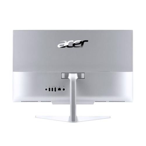 Моноблок Acer Aspire C22-865 (DQ.BBRER.013)