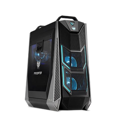 Персональный компьютер Acer Predator PO9-900 (DG.E0PER.009)