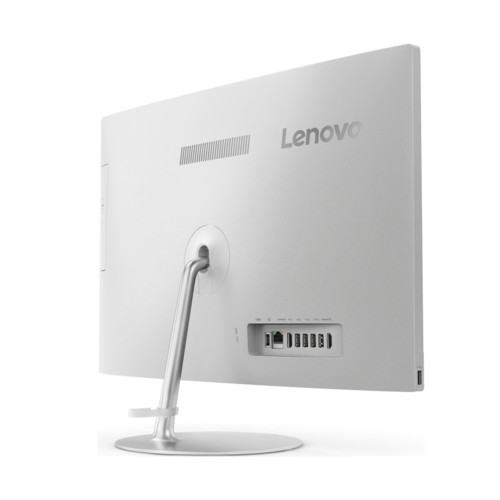 Моноблок Lenovo IdeaCentre 520-24ICB (F0DJ00DHRK)