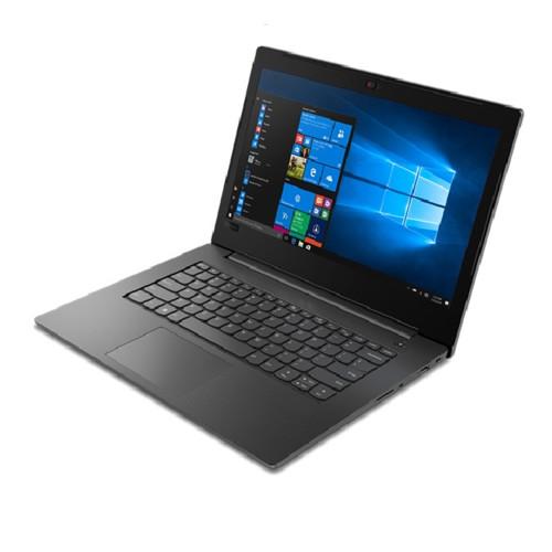 Ноутбук Lenovo V130-14IKB (81HQ00FXRU)