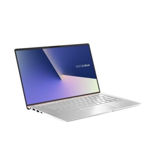 Ноутбук Asus UX533FD-A8068R (90NB0JX2-M01650)