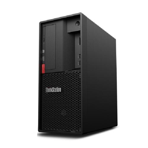 Рабочая станция Lenovo 30C5003DRU (30C5003DRU)