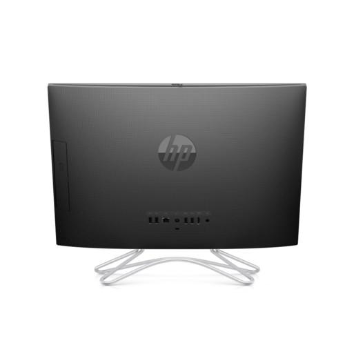 Моноблок HP 22-c0035ur NT (4GS24EA_)