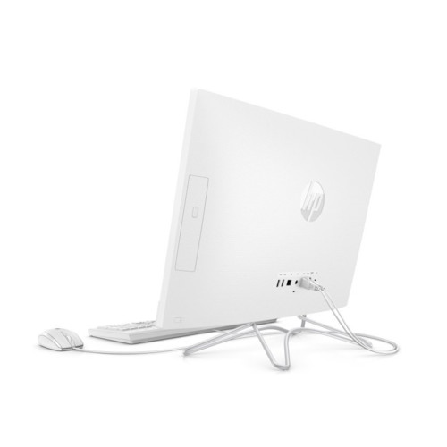 "Моноблок HP 22-c0037ur Touch 21,5"" (4GS16EA_)"