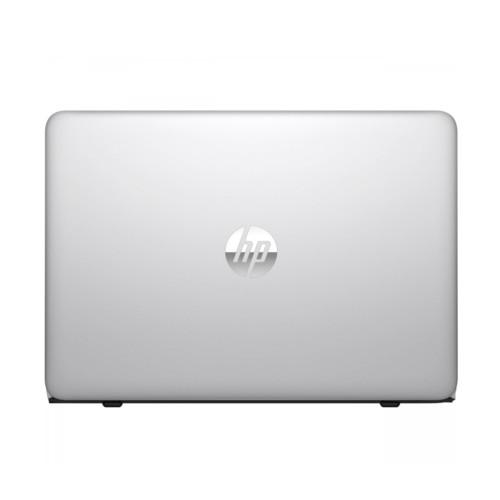 Ноутбук HP EliteBook 745 G5 (3UP36EA)