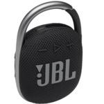 JBL JBLCLIP4BLK