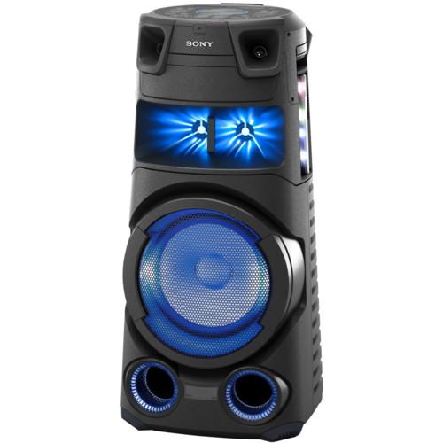 Sony MHC-V43D (MHCV43D.RU1)