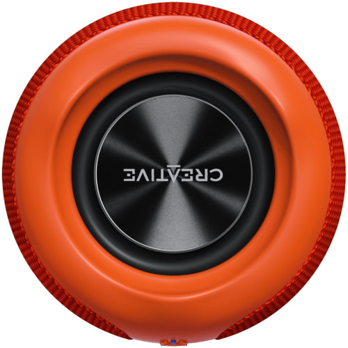 Creative Muvo Play orange (51MF8365AA002)
