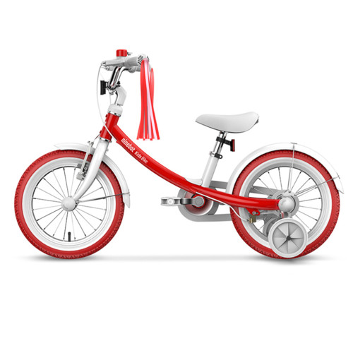 Xiaomi ninebot kid bike 16 (AA.04.0000.22)