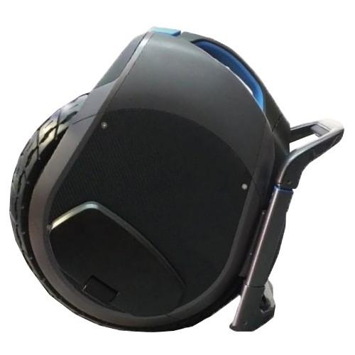 Ninebot Z10 (Z10)