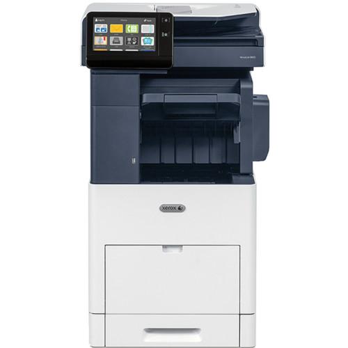 МФУ Xerox VersaLink B615XL (VLB615XL#)
