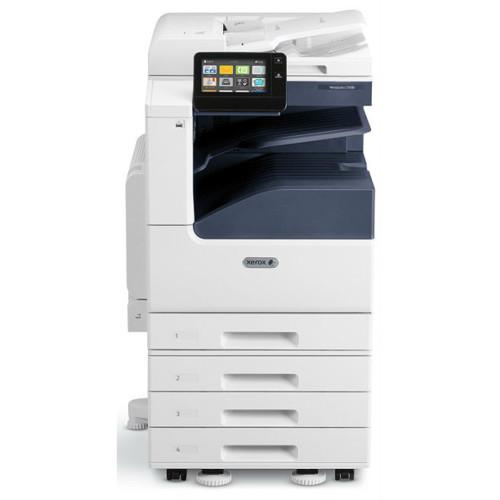 МФУ Xerox VersaLink C7020 с HDD (VLC7020CPS_T)