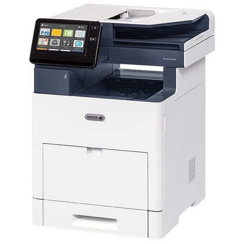 МФУ Xerox VLB605S (VLB605S#)
