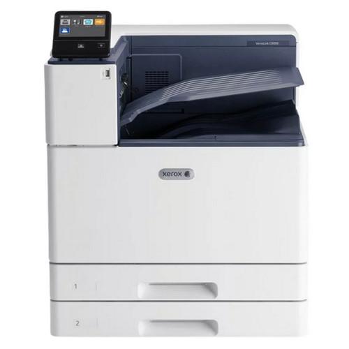 Принтер Xerox VersaLink C9000DT (VLC9000DT#)