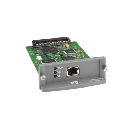 Опция для печатной техники HP Jetdirect 635N Internal Print Server (J7961-61041)
