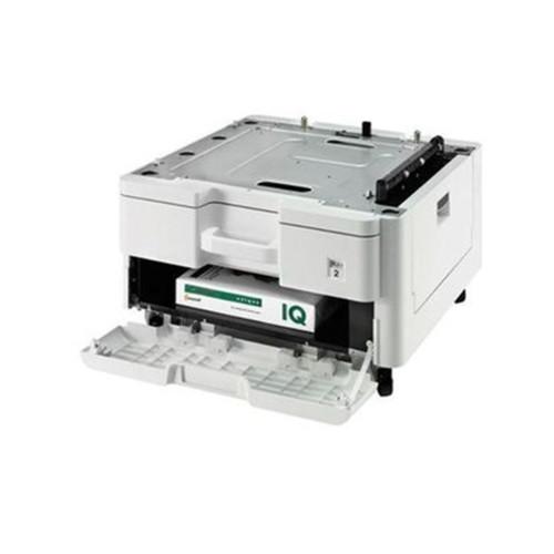 Опция для печатной техники Kyocera PF-470 (1203NP3NL0-NC1)