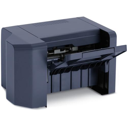 Опция для печатной техники Xerox 097S04952 (097S04952)