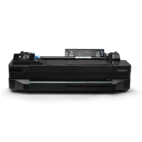 Принтер HP Designjet T120 (CQ891C-NC2)