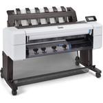 Плоттер HP DesignJet T1600dr