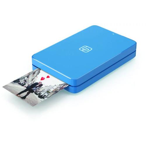 Мобильный принтер Lifeprint LP001-12 (LP001-12)
