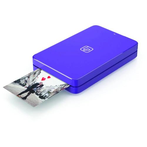 Мобильный принтер Lifeprint LP001-13 (LP001-13)