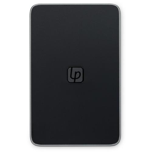 Мобильный принтер Lifeprint LP001-2 (LP001-2)