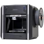 3D принтер Inno3D S1