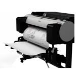 Плоттер Canon magePROGRAF TM-305