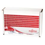 Опция для печатной техники Fujitsu CON-3575-600K