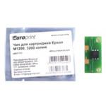 Опция для печатной техники Europrint Epson M1200