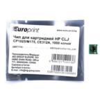 Опция для печатной техники Europrint HP CE312A