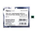 Опция для печатной техники Europrint HP CE320A