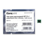 Опция для печатной техники Europrint HP CE322A