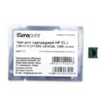 Опция для печатной техники Europrint HP CE323A