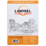 Ламинатор Lamirel Пленка для ламинирования  LA-78655 А3