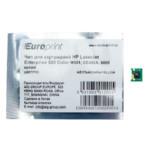 Опция для печатной техники Europrint HP CE402A