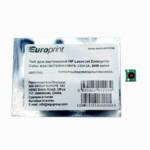 Опция для печатной техники Europrint HP CE413A