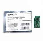 Опция для печатной техники Europrint Samsung ML-2850