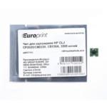 Опция для печатной техники Europrint HP CC530A