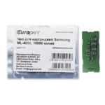 Опция для печатной техники Europrint Samsung ML-4050