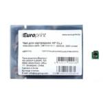 Опция для печатной техники Europrint HP Q6003A