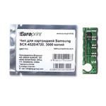 Опция для печатной техники Europrint Samsung SCX-4720