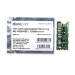 Опция для печатной техники Europrint Samsung ML-4550