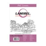 Lamirel Chromolux A4